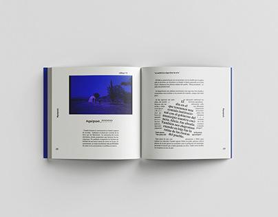 Catálogo alRaso'19