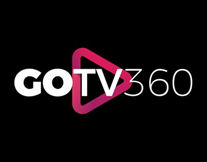 ID/3D, Motion & Video - GO TV 360