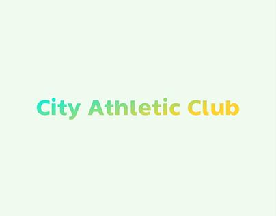 CityAthleticClub