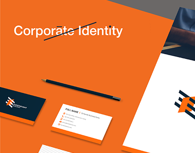 Everthought Education - Branding & Identity