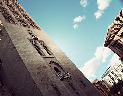 La Terraza de EME Catedral Hotel