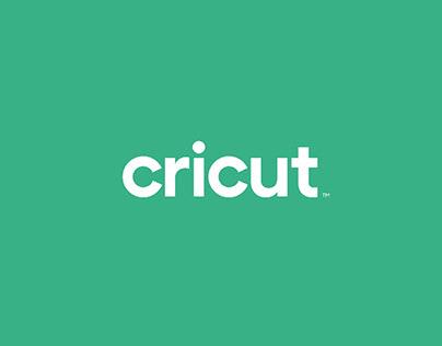 Cricut Infusible Ink DL Flyer