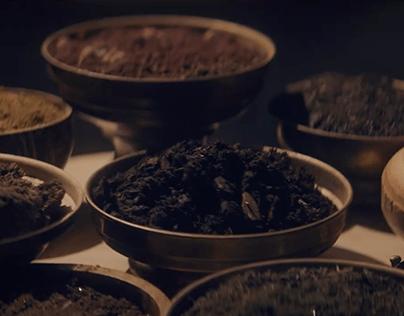 Turkcell - Bu topraklara bağlıyız