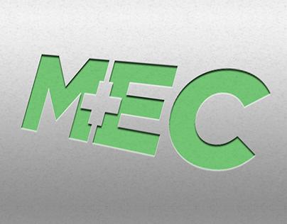Identity Design: MEC