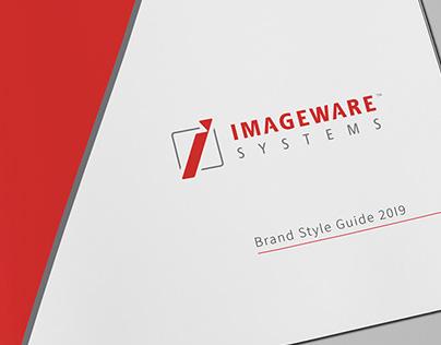 Brand Guide (Print/Digital)