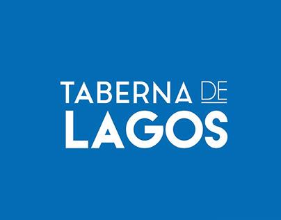 Taberna de Lagos