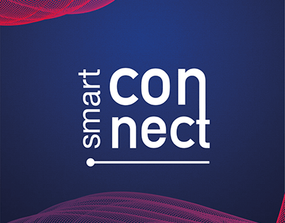 SMART CONNECT'19
