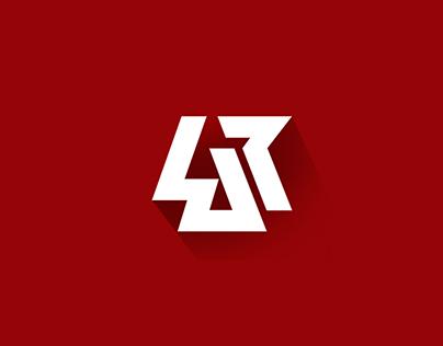Rauter LAR Química - Rebranding