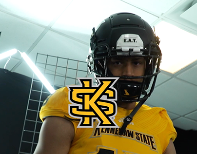 Kennesaw State Football Schedule Video