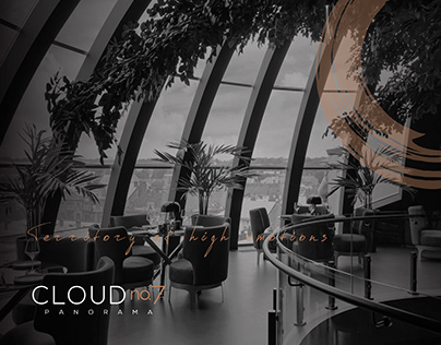 Cloud no.7