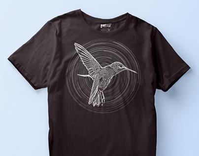 Revery T-shirt