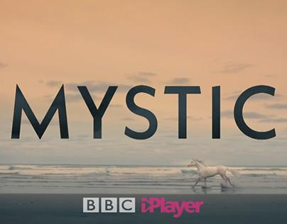 MYSTIC TV Drama Series 1