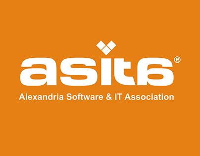 Asita Social media posts
