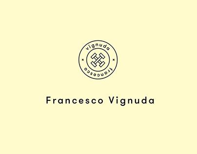Francesco Vignuda