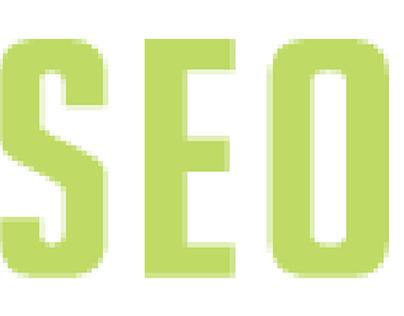 SEO Outsource Company