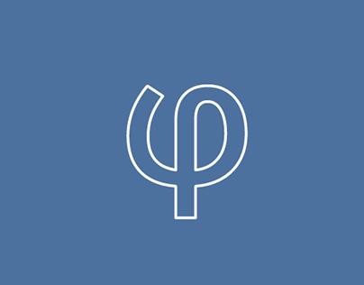 Phi.life, an animated video