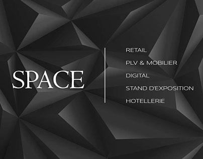 Space solutions Portfolio