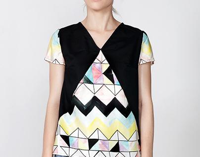 Textil & Pattern Design