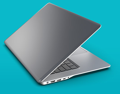 Back Market - Laptop & Tablet Conditions Imagery - 2021