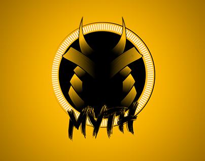Stream Design - Myth_u
