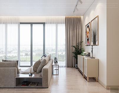Interior Design Trends in 2020 By ICON INTERIOR