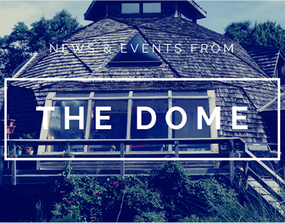 the domestead