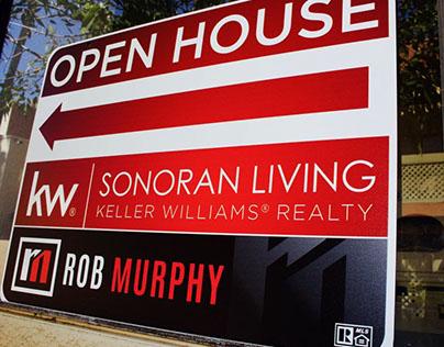 Rob Murphy Realtor