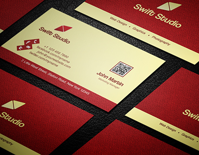 Exclusive Corporate Card_046