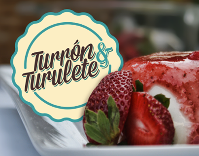 Turrón & Turulete