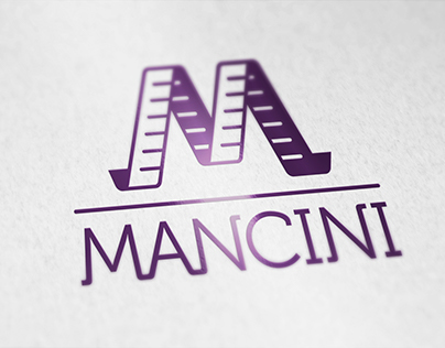 Michele Mancini   Design new brand italian tailoring