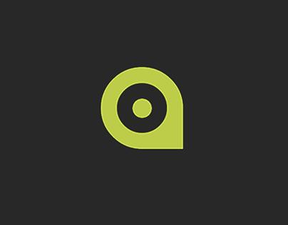 Branding | asehgal