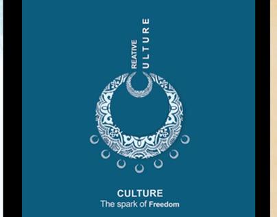 Culture (proposal EU poster)