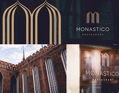 monastico - Gdańsk - CI