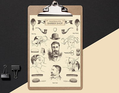 FeaturedTemplates Collection