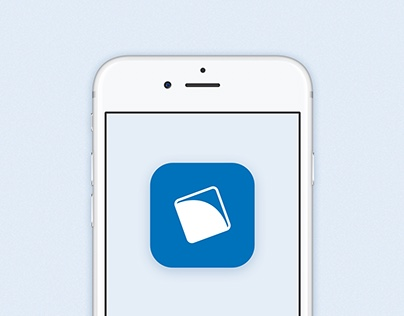Detskiy Mir App