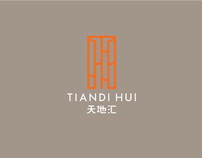Tiandi Hui