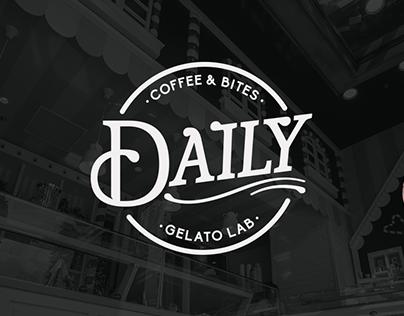 Daily - Gelato & Bistro