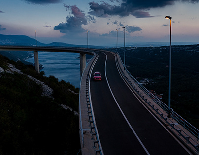 Mazda CX 5 Urban