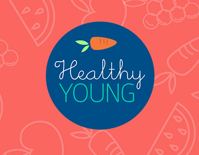 Healthy Young
