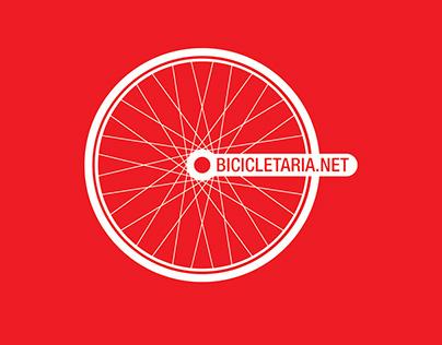 Bicicletaria.net