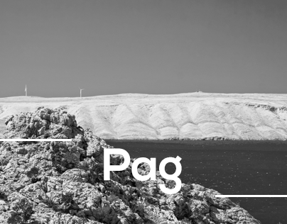 Pag (HR)