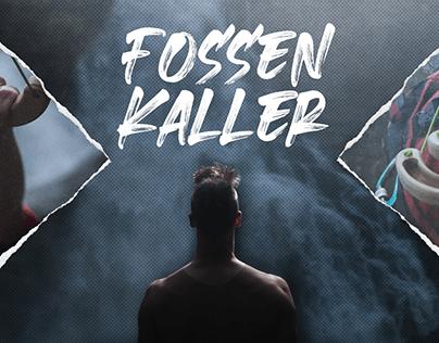 Fossen Kaller