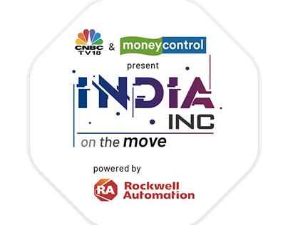 India Inc. Rockwell