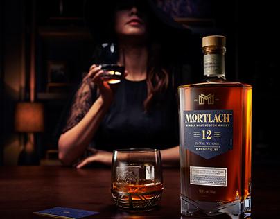 Mortlach 2.81