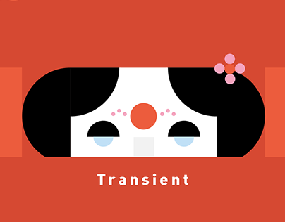 TRANSIENT | An Art Collaboration