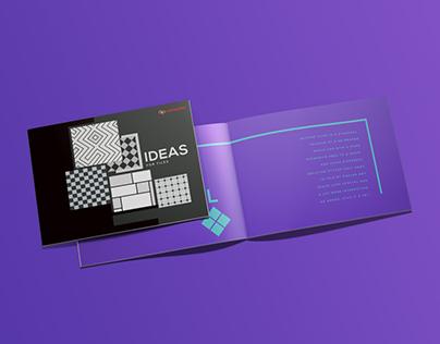 Tile Brochure