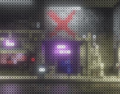 Modern Pixel