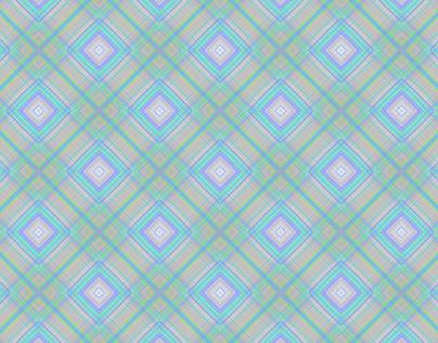 Seamless Pattern design