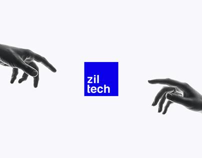 ZILTECH