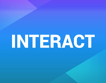 INTERACTIVE - CREATIVE DIRECTION